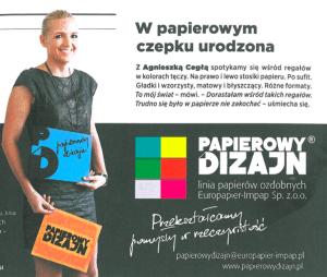 Magazyn 2plus3D