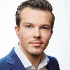 Krzysztof_Wlodarski