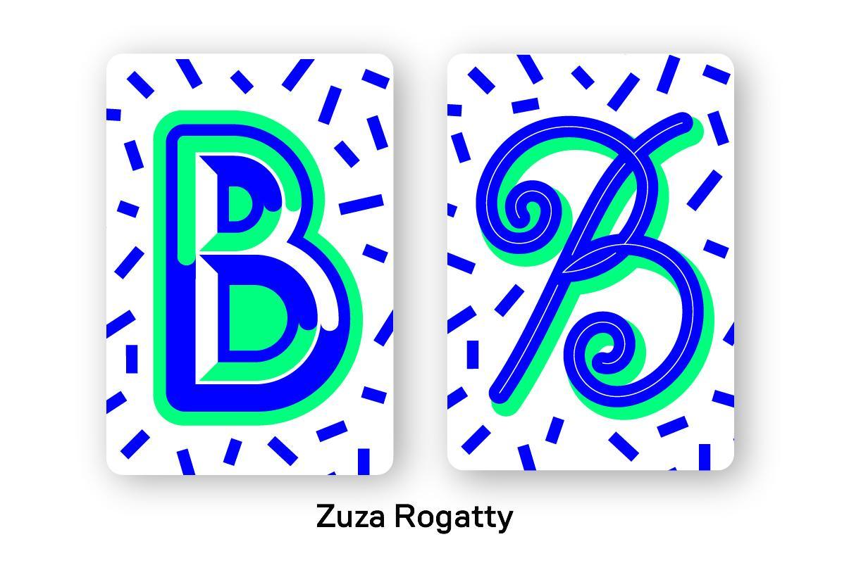 Bękart - karty do gry w Piotrusia