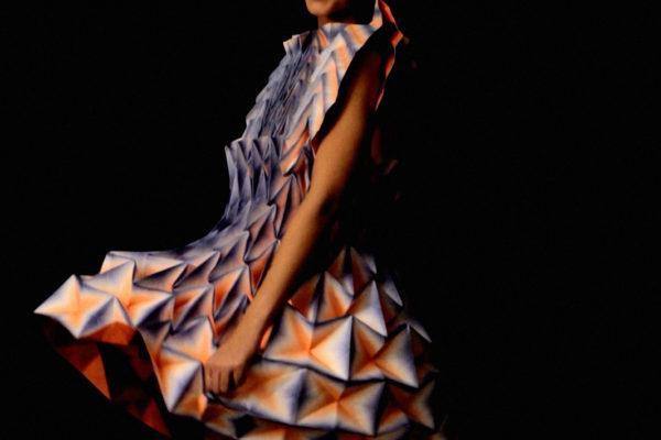 sukienki3