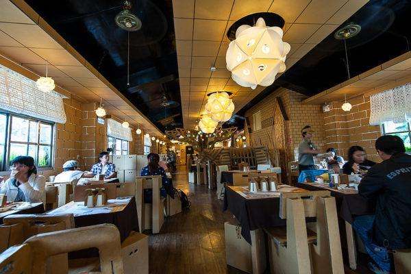 restauracja3