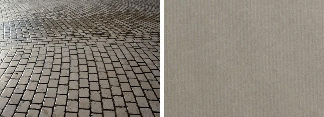 Gmund Cement