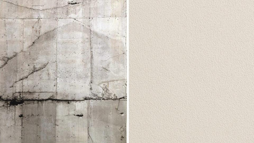 Papier z kolekcji Gmund Urban