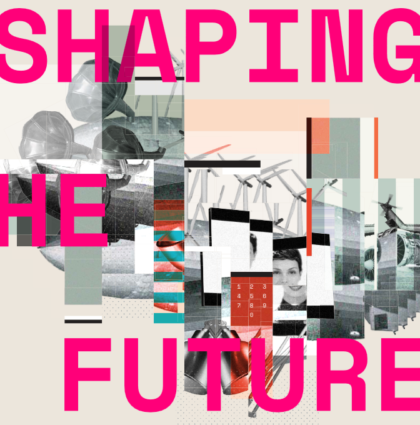 Konkurs – plakat dla przyszłości!