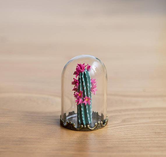 Miniaturowy Papier Papierowy Dizajn 4