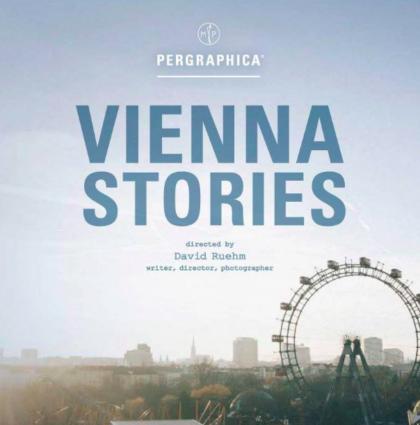 Wiedeńskie historie