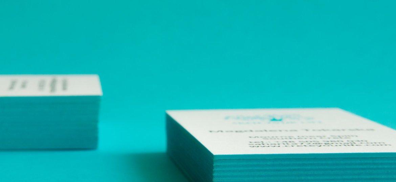 reprint drukarnia 2
