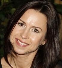 Joanna Porebska