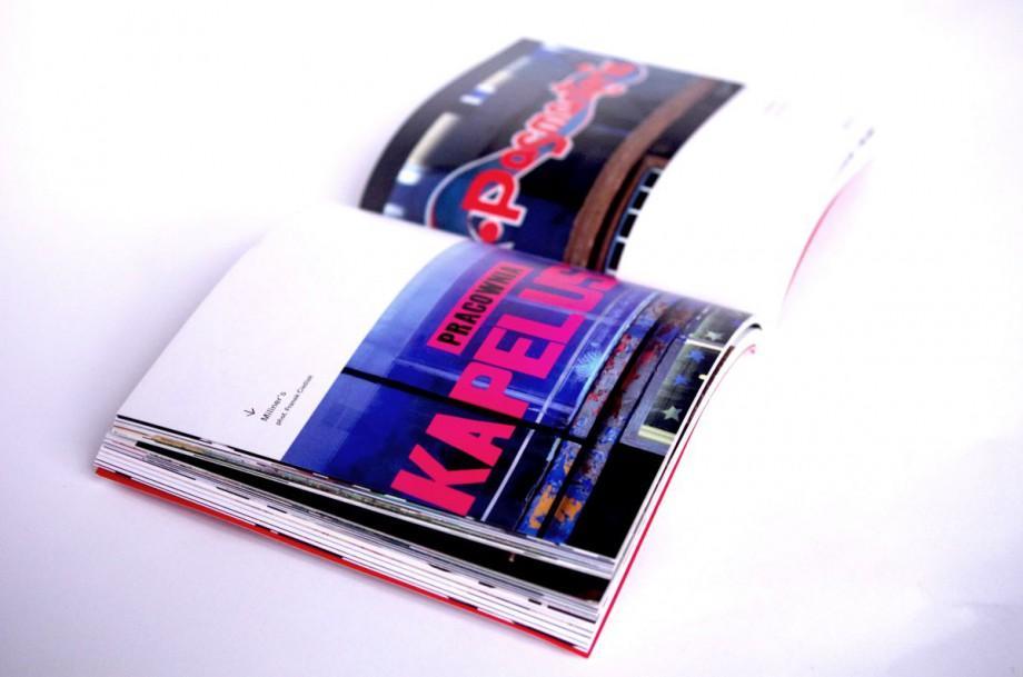 album typopolo