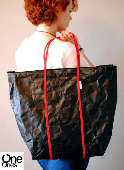 torebka tyvek