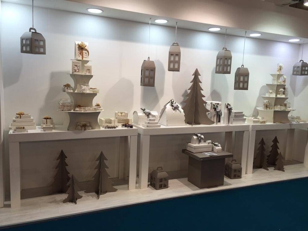 Paperworld 2015 Frankfurt
