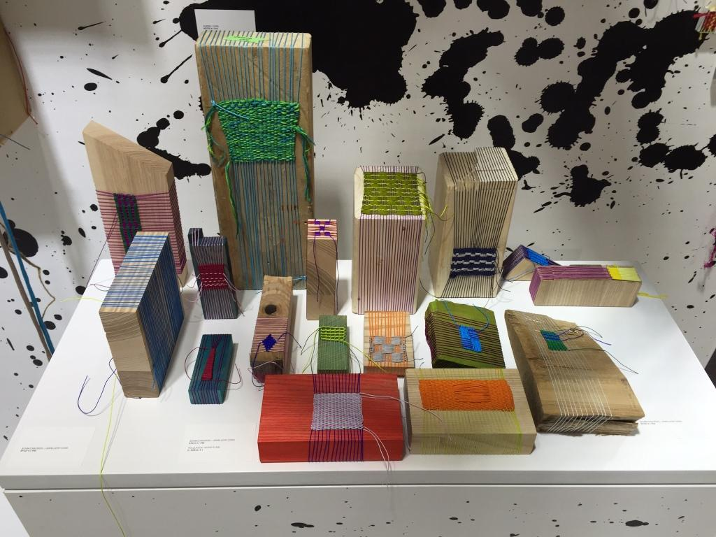 Paperworld 2015 Frankfurt