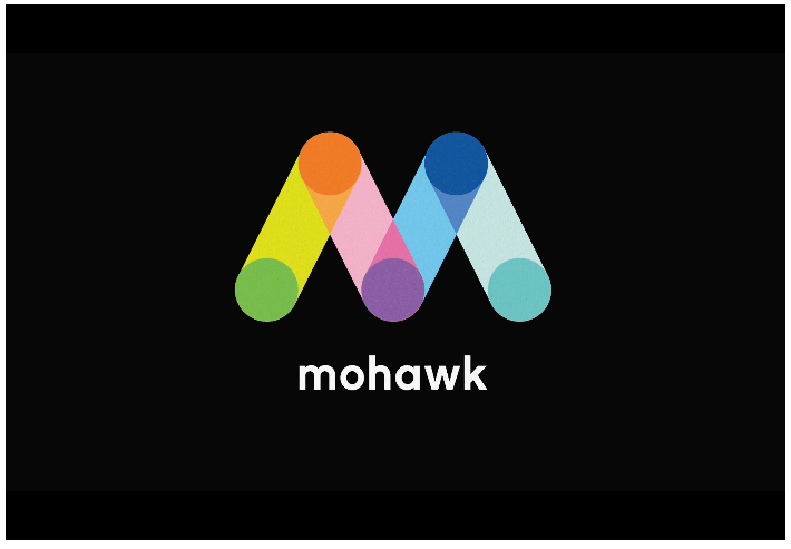 mohawk6