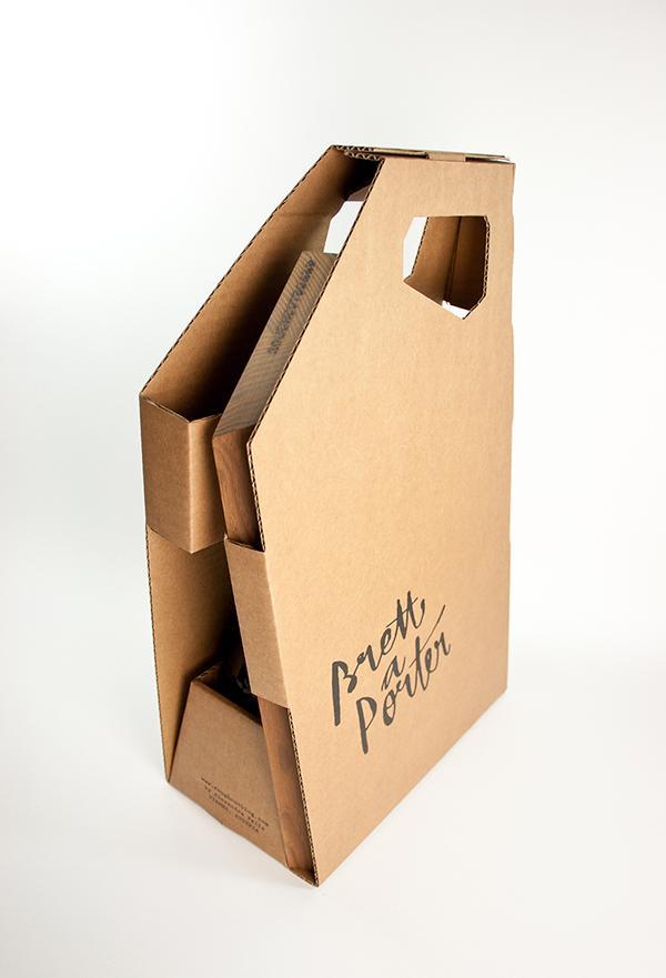 Box piknikowy