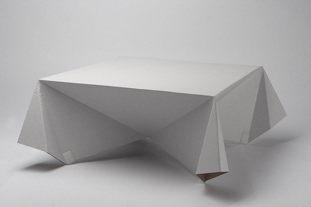 Pic-Nic stolik Marzeny Krupy