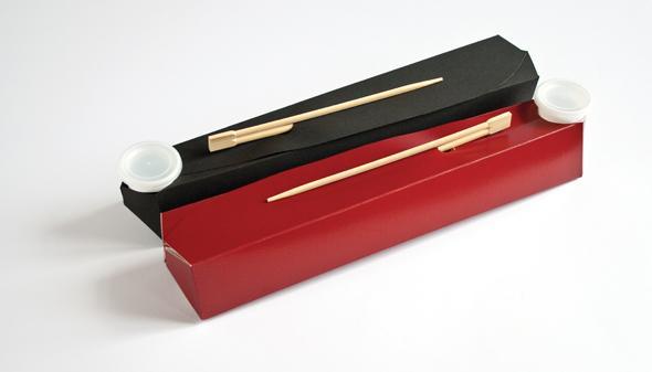 FUNE - sushi na wynos