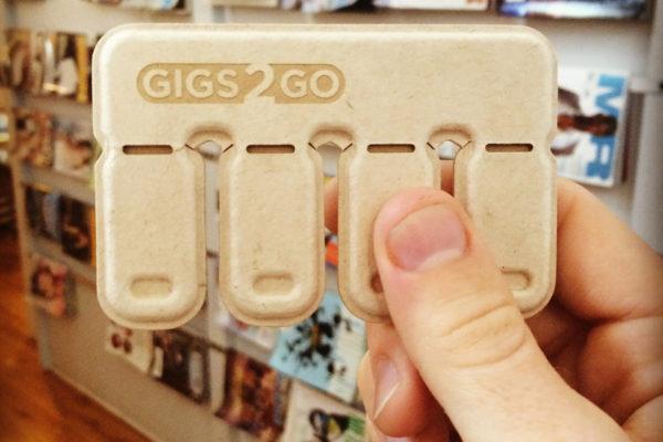 g2g_production_large