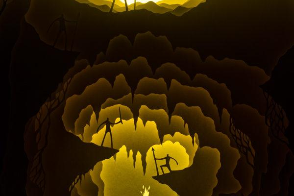 iluminacja8