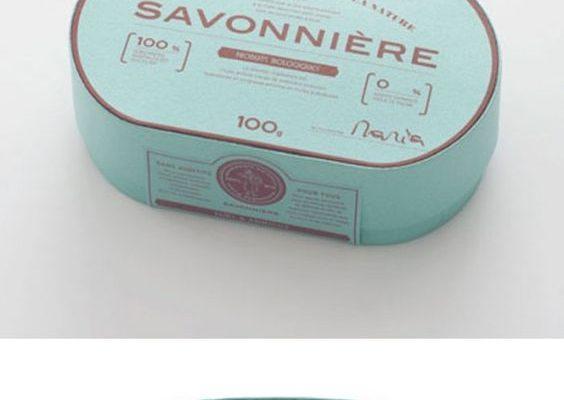 soap20