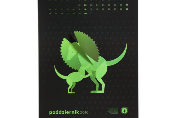 dinozaury9
