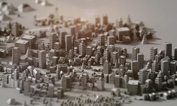 miasto1