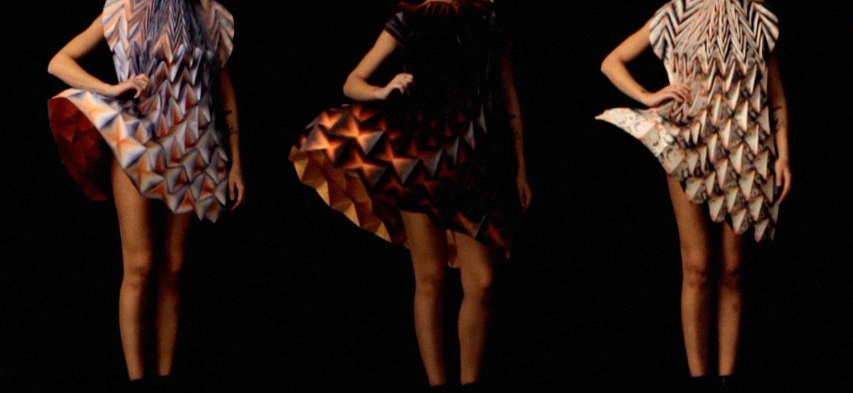 sukienki6