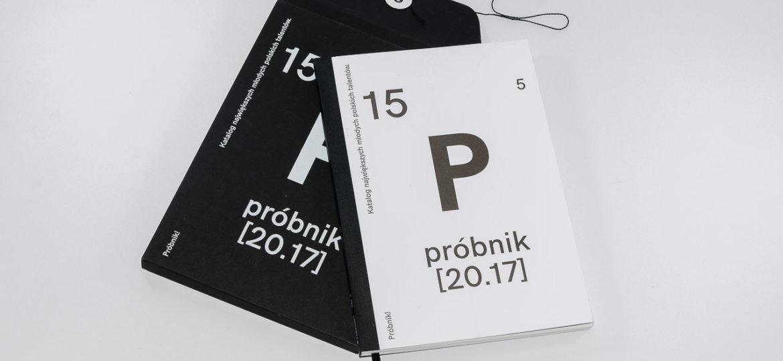 probnik-1
