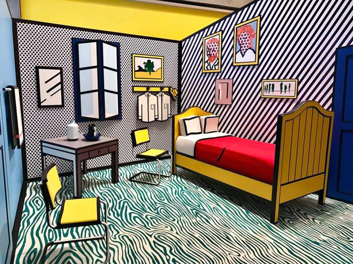 Spędzasz Majówkę W Amsterdamie Nie Przegap Tej Wystawy