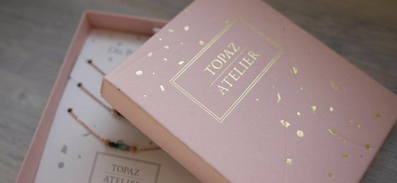 Topaz Atelier Mutant Letterpress 1