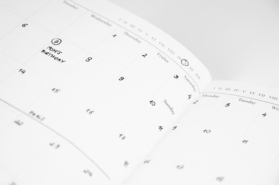 Basic Design planner