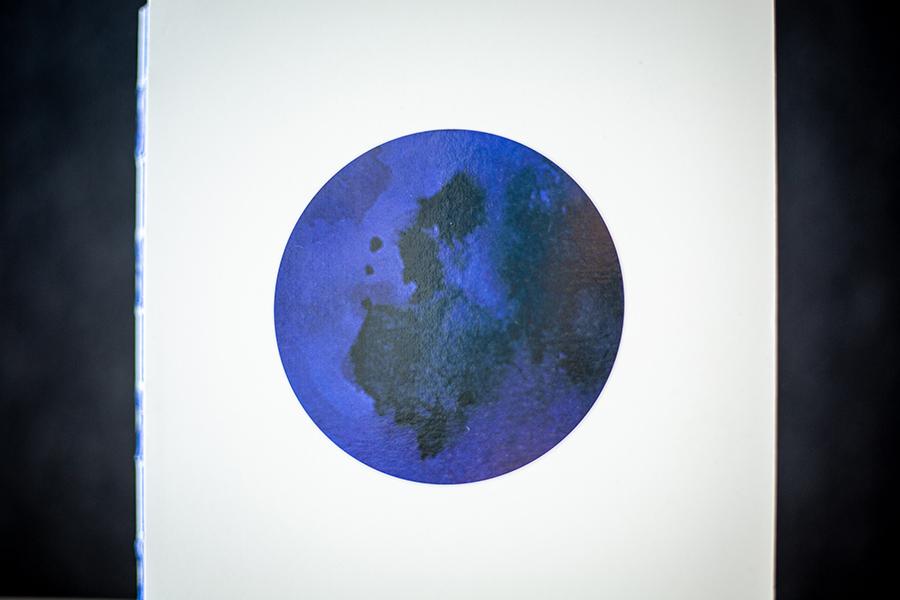 La Lune Munken Agenda