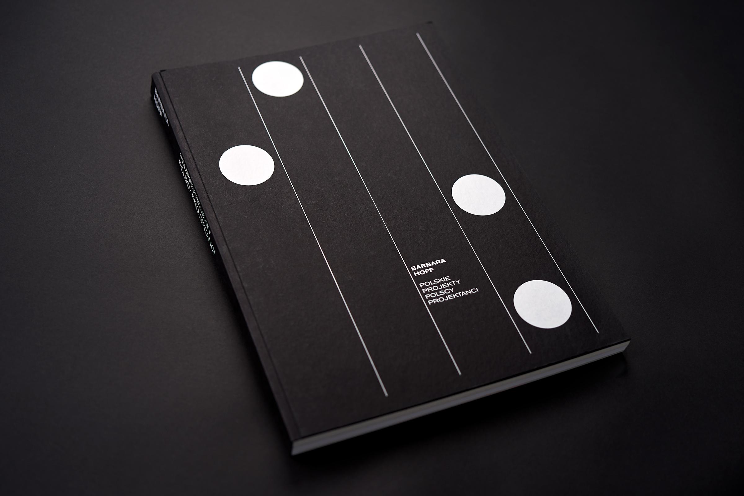 Katalog Barbara Hoff Papierowy Dizajn