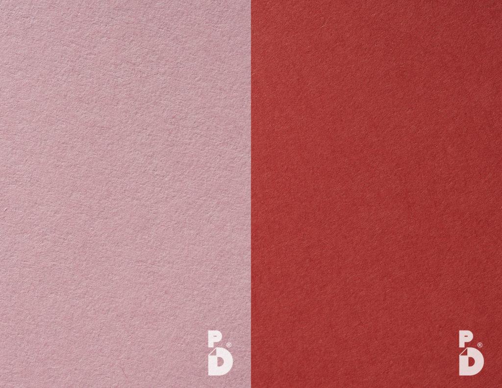 Papiery IQ Color