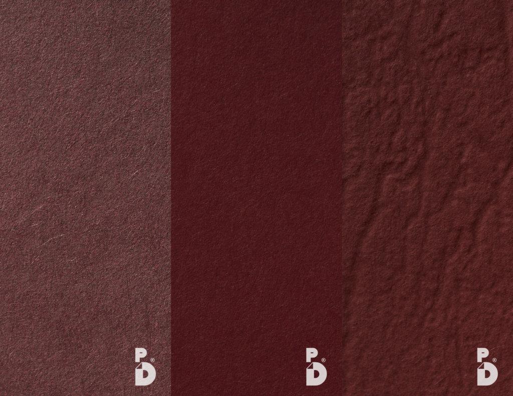 Papiery Color Style
