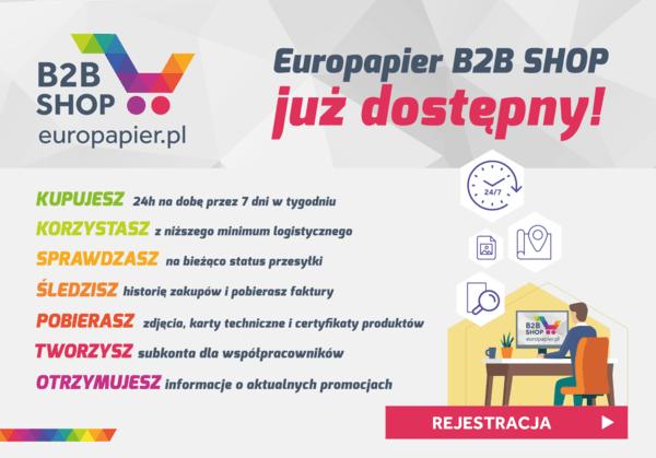 B2B_Shop_emailing
